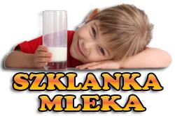 PROGRAM MLEKO WSZKOLE